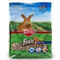 Kaytee Fiesta Gourmet Variety Diet