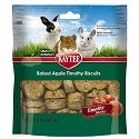 Kaytee Timothy Biscuit Small Animal