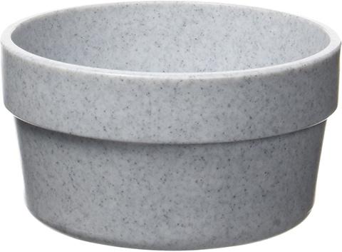 Lixit Quick Lock Crock Small Animal Bowl