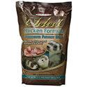 Marshall Select Chicken Formula Ferret Food