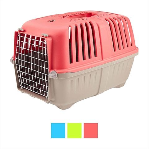 MidWest 1419SPB Travel Pet Carrier