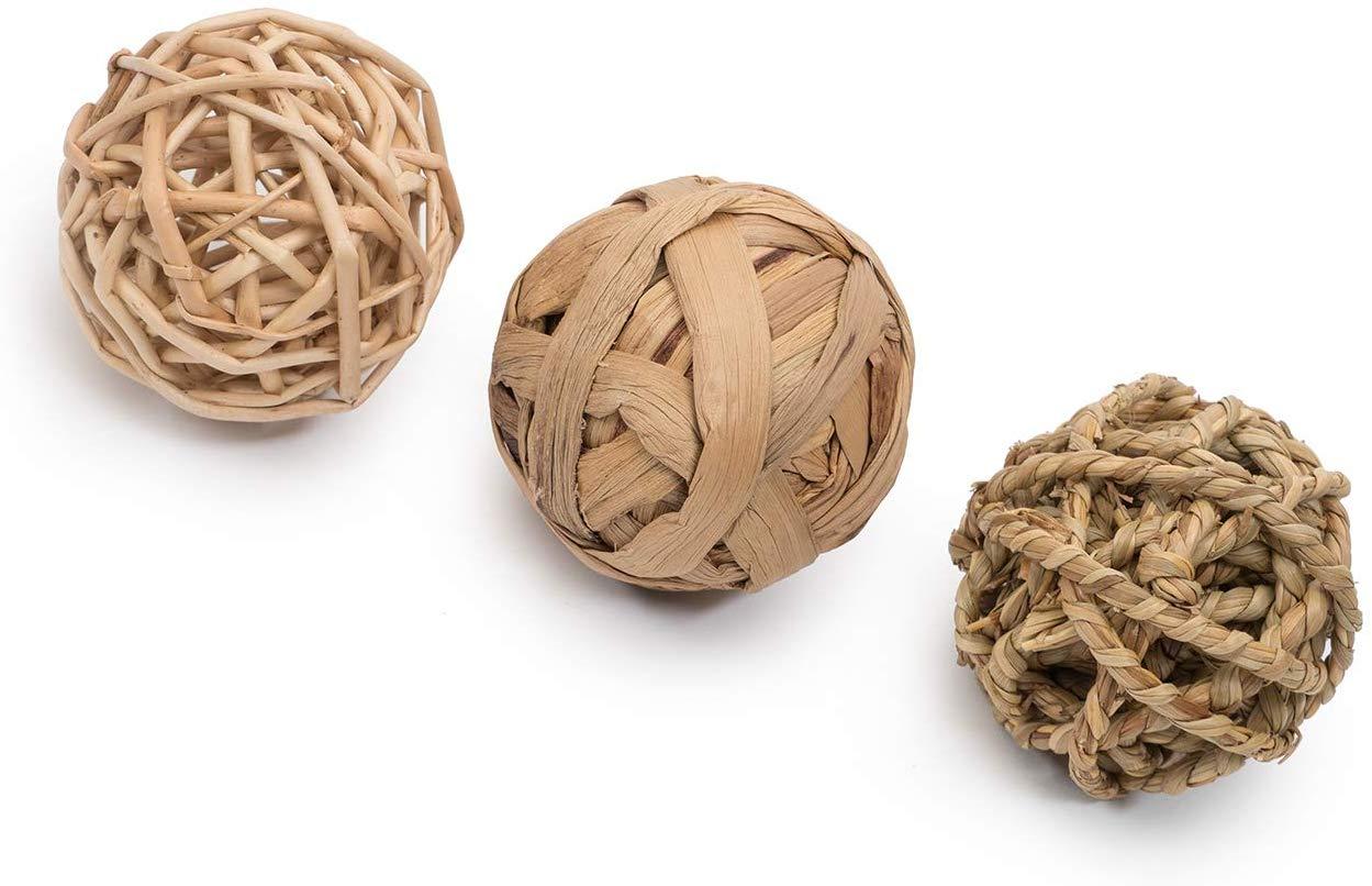 Niteangel Fun Pet Balls