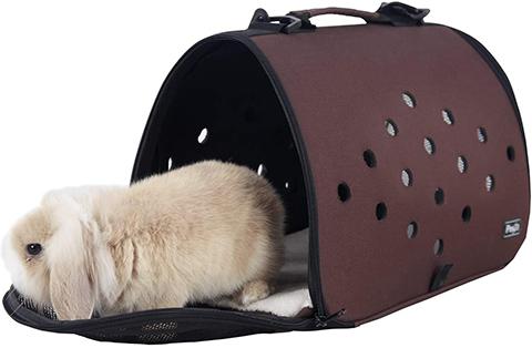 Petsfit DCC0132 Pet Carrier