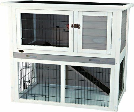 Trixie Natura Rabbit Cage