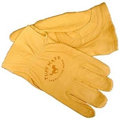 Tuff Mate 1301 Gloves