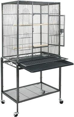 ZENY Bird Cage