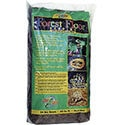 Zoo Med Forest Floor Reptile Bedding – Best Overall