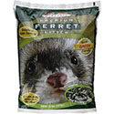 Marshall Premium Odor Control Ferret Litter – Best Value