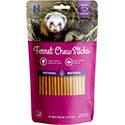 N-Bone Bacon Flavor Chew Stick Ferret Treats — Best Value