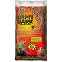 Zoo Med Premium Repti Bark Reptile Bedding – Premium Choice