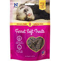 N-Bone Chicken Flavor Grain-Free Soft Ferret Treats