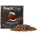 ReptiChip Premium Coconut Reptile Bedding