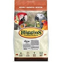 Higgins 144961 InTune Natural Parrot Bird Food – Best Value