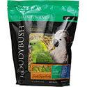 Roudybush Daily Maintenance Bird Food