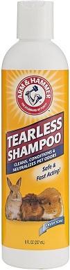 Arm & Hammer FF7935 Tearless Shampoo