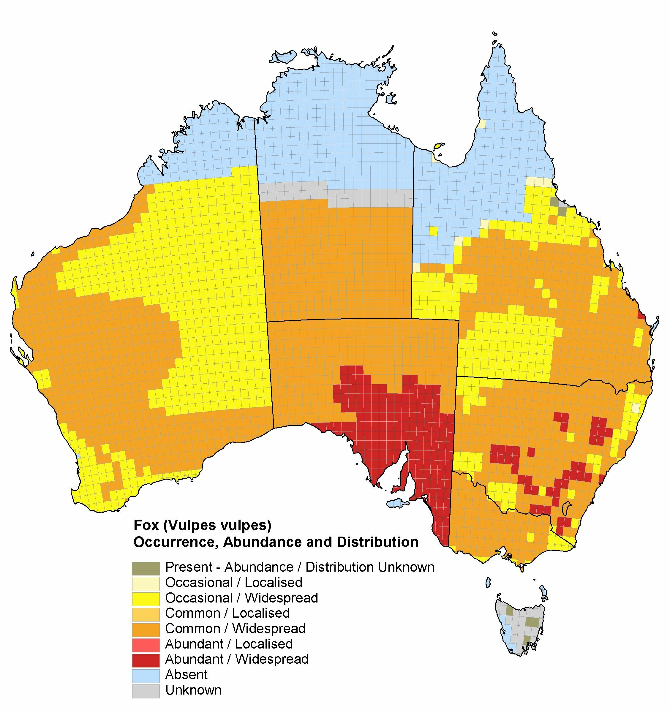 Australian-Fox-Populations-Graphic
