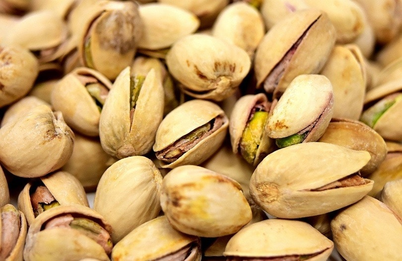 pistachios-pixabay (3)
