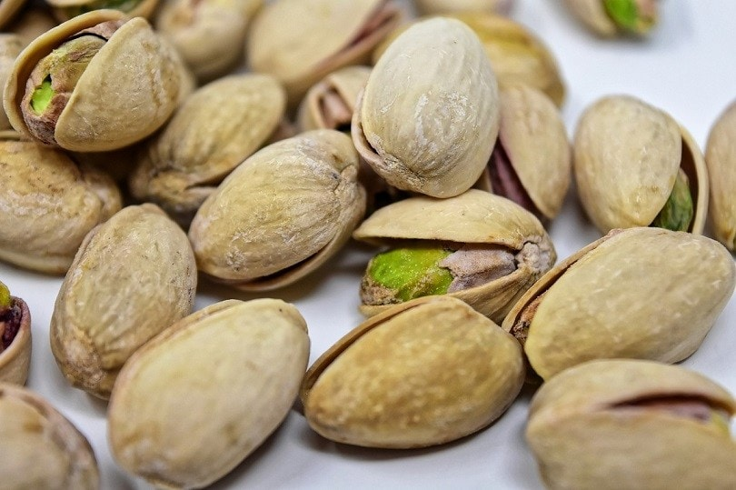 pistachios-pixabay