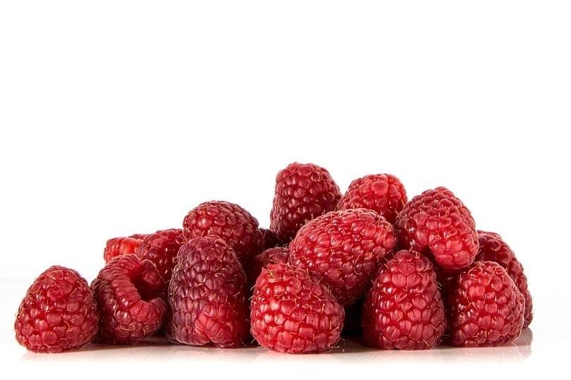 raspberries-pixabay