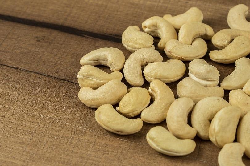 cashews-pixabay