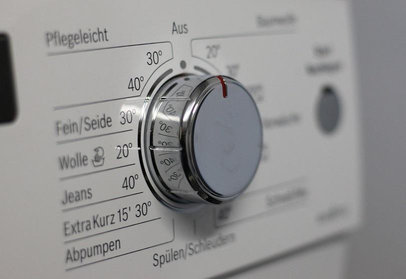 washing machine-pixabay