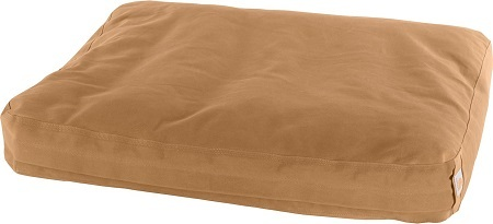5Carhartt Pillow Dog Bed