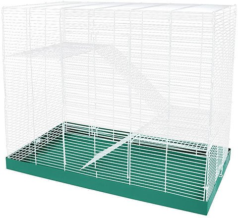 Ware 00665 Chew Proof Small Animal Critter Cage