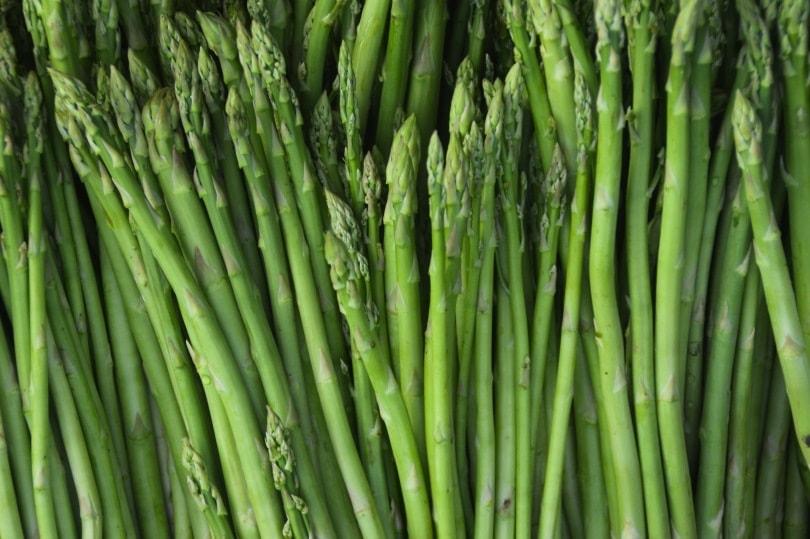 asparagus_MarieXMartin_Pixabay