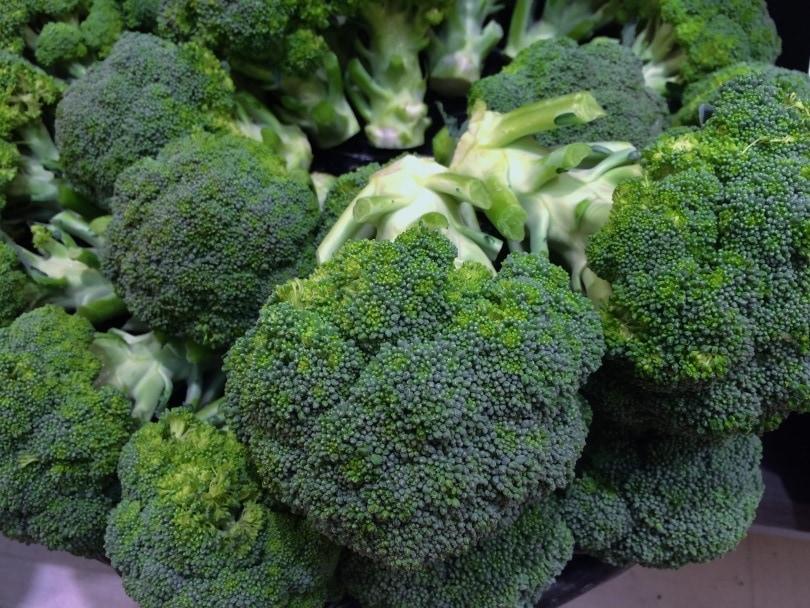 broccoli_ Auntmasako_Pixabay