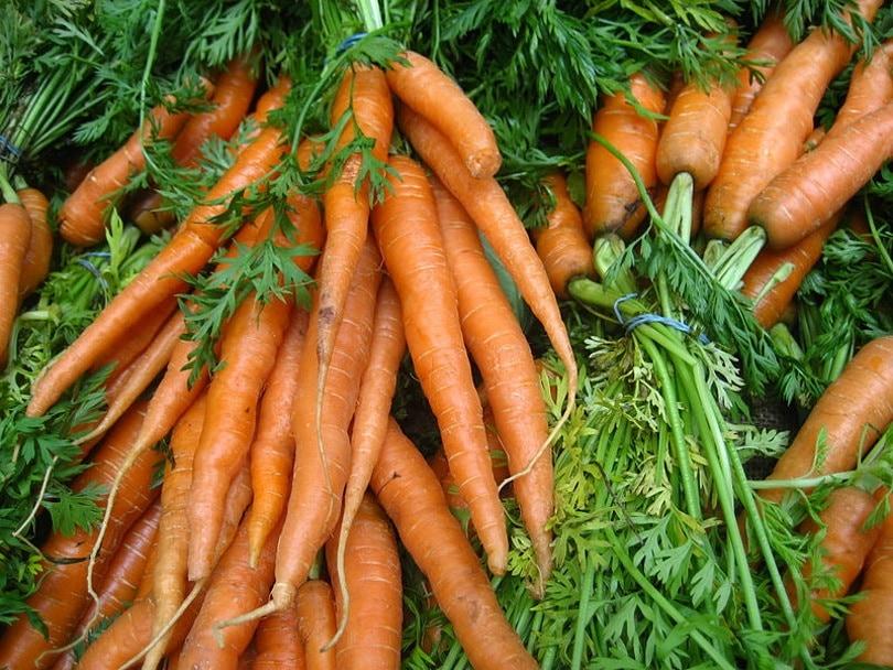 carrots_File Upload Bot_Wikimedia