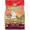 Higgins Sunburst Gourmet Blend Gerbil Food