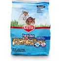 Kaytee Forti-Diet Pro Health Gerbil Food
