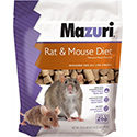 Mazuri Rat Food