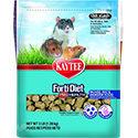 Kaytee Forti-Diet Pro Health Rat Food