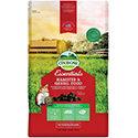 Oxbow Essentials Healthy Handfuls Gerbil Food