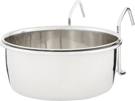 Ethical Pet Stainless Cat Bowl