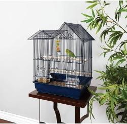 PECTO birdcage 2_Amazon