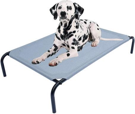PHYEX dog bed_Amazon