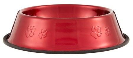 Platinum Pets Stainless Cat Bowl