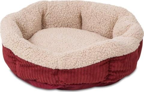 aspen cat bed_Amazon