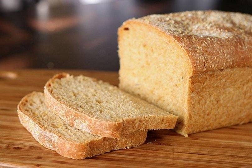 bread_File Upload Bot_Wikimedia