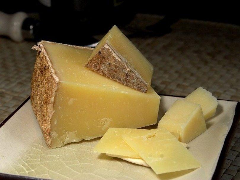 cheese sliced_PDPhotos_Pixabay
