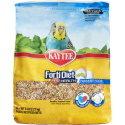 Kaytee Egg-Cite! Forti-Diet Parakeet Bird Food