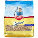 Kaytee Supreme Parakeet Bird Food