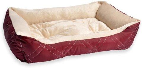 long rich cat bed_Amazon
