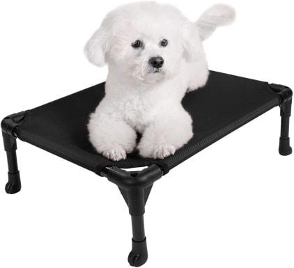 veehoo dog bed_Amazon