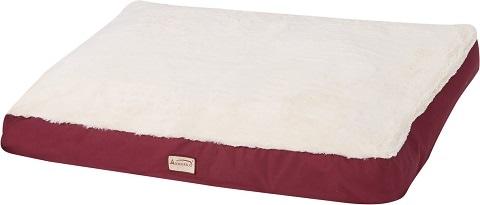 Armarkat Dog Pillow Bed