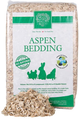 Aspen Bedding_Amazon