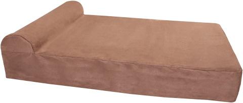 Big Barker orthopedic dog bed_Amazon