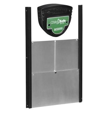 Brinsea ChickSafe Eco Automatic Chicken Coop Door_Amazon